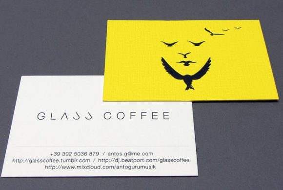Debossed business cards archives freestyle print london printers uk mary bogatcheva business card colourmoves